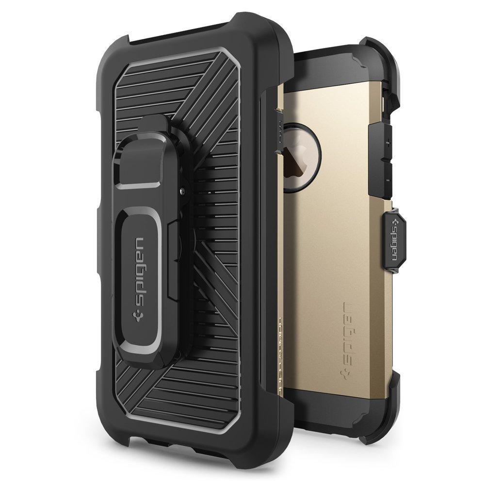 Iphone 6s 6 Belt Clip Spigen Philippines