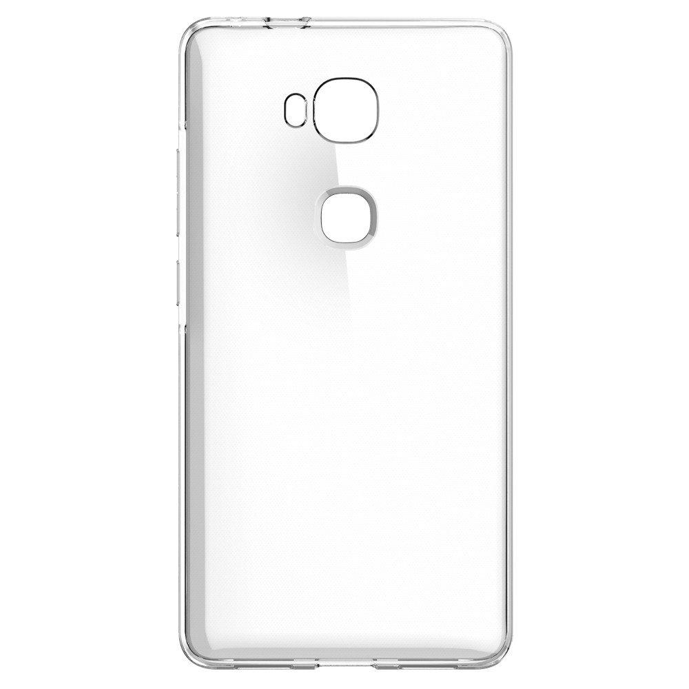 super popular 723f2 bef87 Huawei GR5 (2016) Case Liquid Crystal | Spigen Philippines