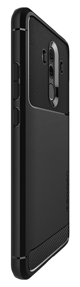 info for 94f2c 54295 Huawei Mate 10 Pro Case Rugged Armor | Spigen Philippines
