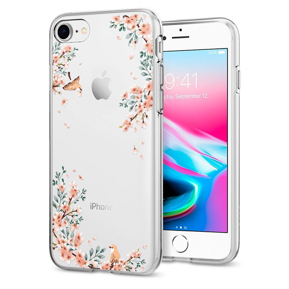 iphone 7 case nature