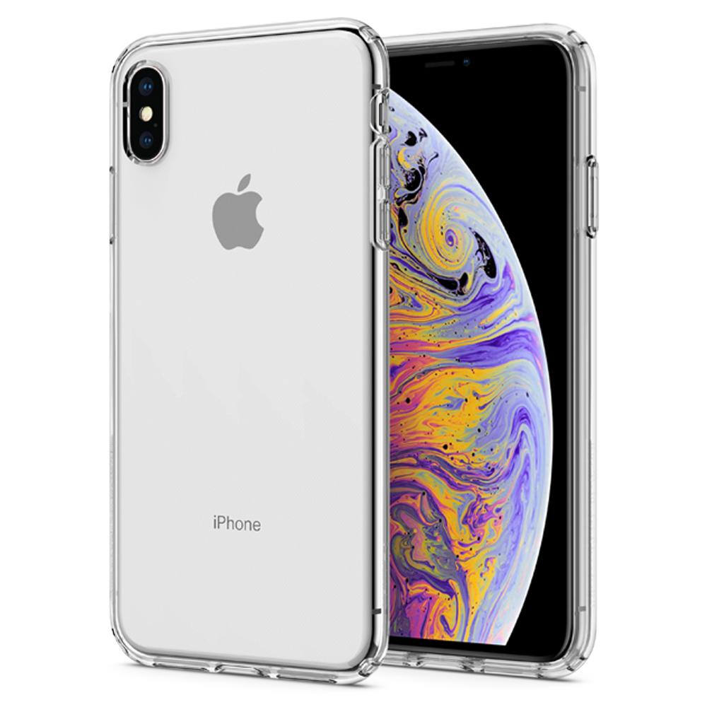 iphone xs release date in philippines