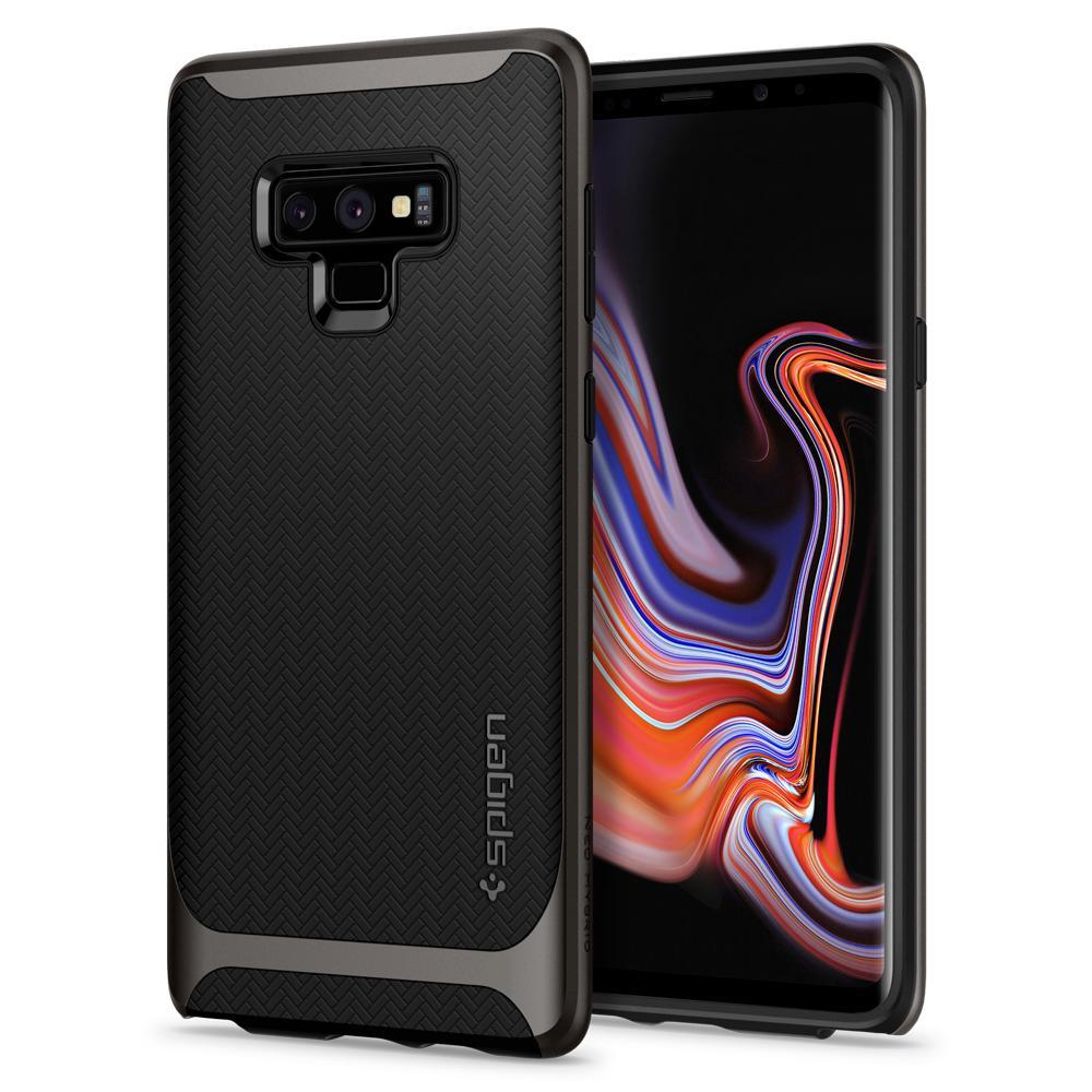 Galaxy Note 9 Case Neo Hybrid Spigen Philippines