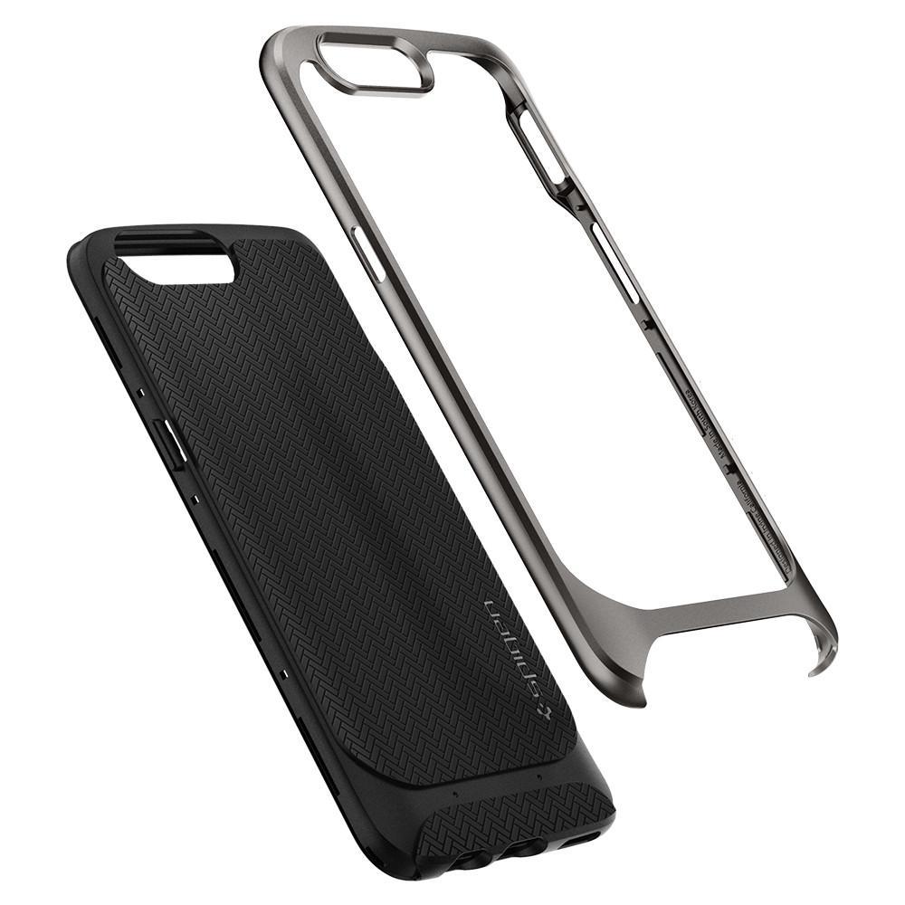 wholesale dealer 8450a 50062 OnePlus 5 Case Neo Hybrid | Spigen Philippines