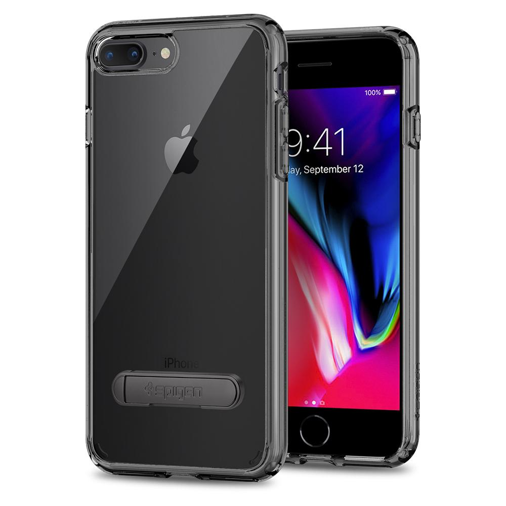 Iphone 8 Plus Case Ultra Hybrid S Spigen Philippines