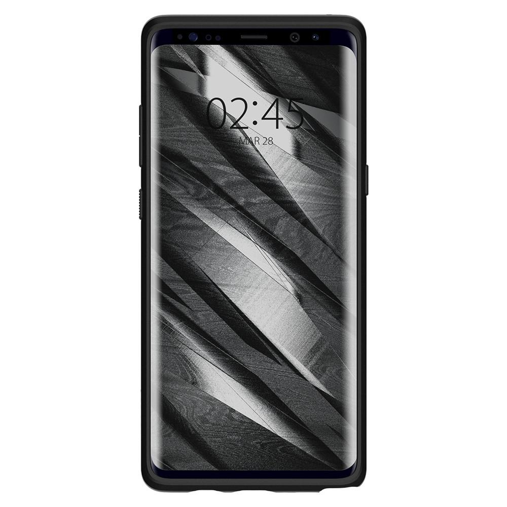 separation shoes 7380a 1faa8 Galaxy Note 8 Case Liquid Air Armor | Spigen Philippines