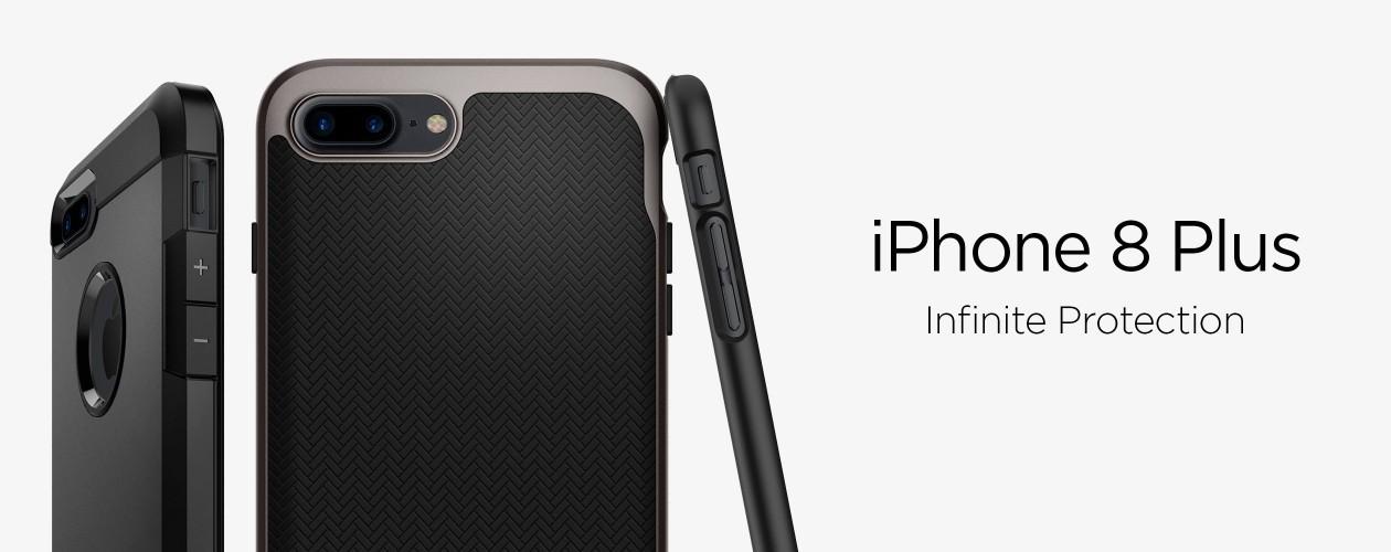Iphone 8 Plus Spigen Philippines