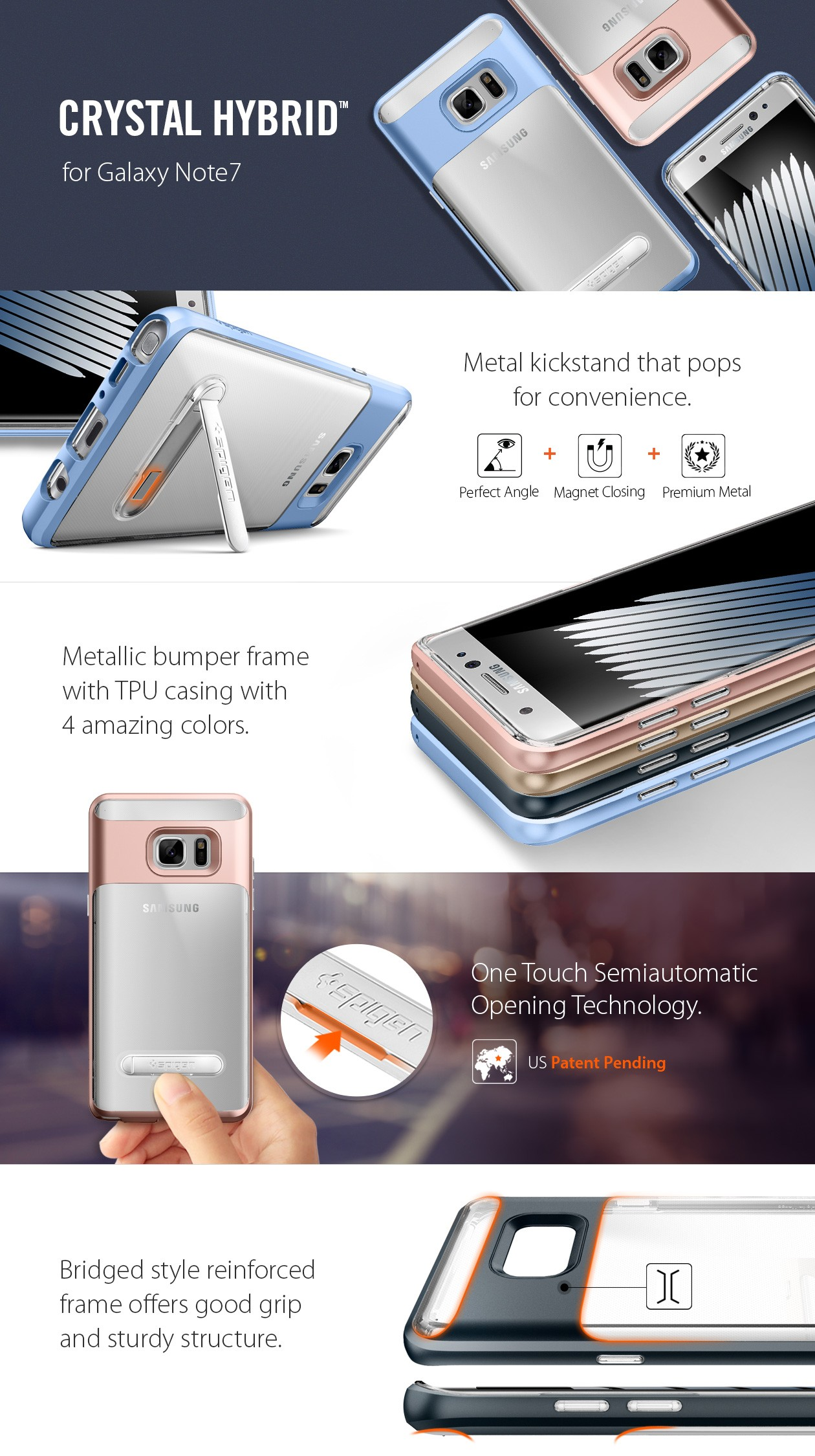 Galaxy Note Fe Icons Case Iphone Xr Spigen Modern Dual Layer Frame Design Neo Hybrid Casing Gunmetal Compatible With Samsung 2017