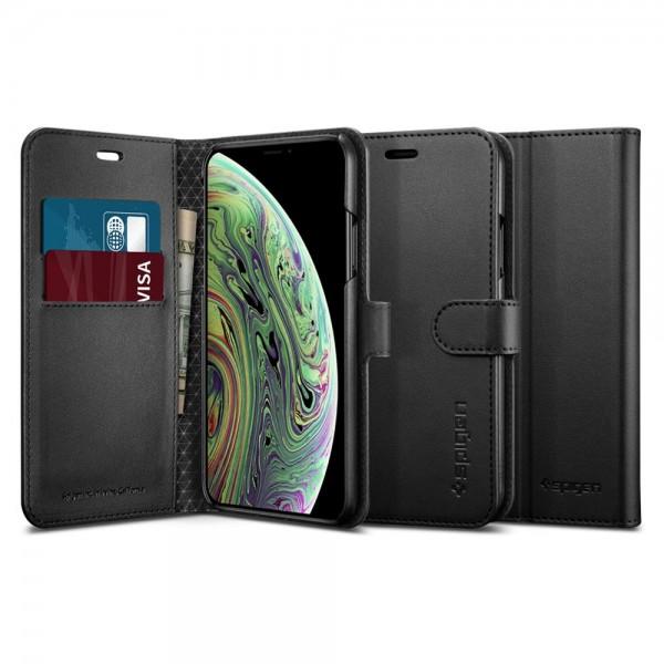 Iphone Xs Case Wallet S Spigen Philippines