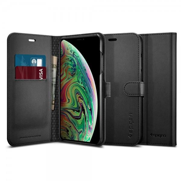 Iphone Xs Max Case Wallet S Spigen Philippines
