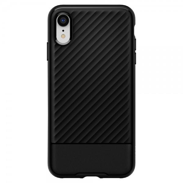 LvheCn Philippines Flag phone Case cover For iPhone 6 6S 7