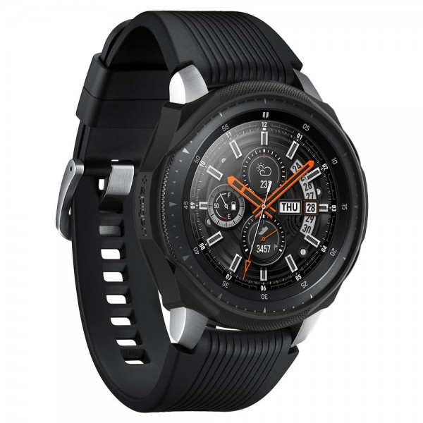 Galaxy Watch 46mm Case Liquid Air Spigen Philippines