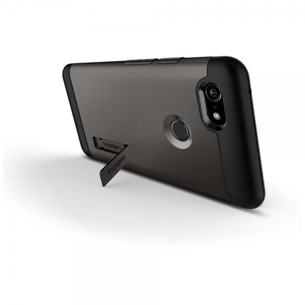 Google Pixel 3 Case Slim Armor
