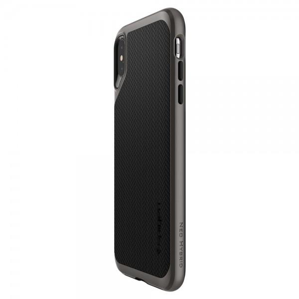Iphone Xs Max Case Neo Hybrid Spigen Philippines