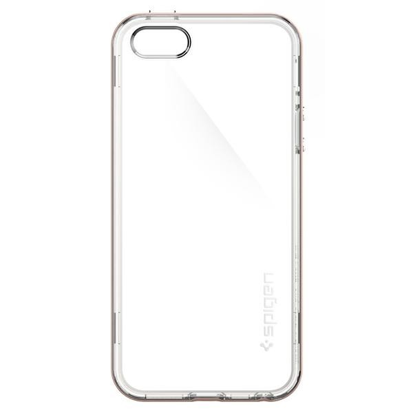 Xtorm further Iphone Se Case Neo Hybrid Crystal moreover Griffin Universal Car Charging Play Kit 2617 P also Get Amazons Best Holiday Deals Now in addition Iphone 8 Plus Case Liquid Crystal Aquarelle. on apple 5c car charger