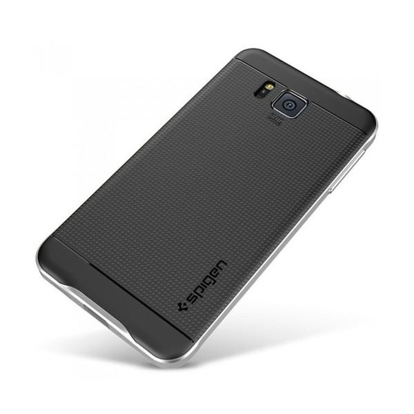 online store 9b41b 78a13 Galaxy Alpha Case Neo Hybrid | Spigen Philippines