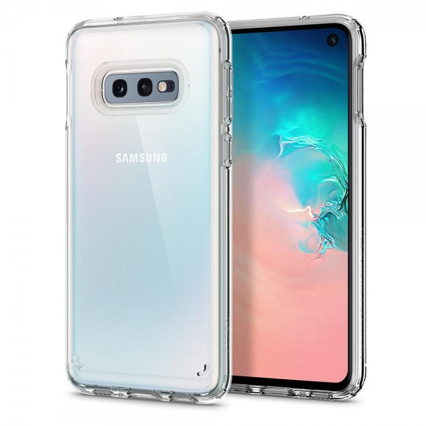 Galaxy S10e Case Ultra Hybrid Spigen Philippines