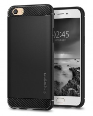 purchase cheap bf8a8 5fa79 Oppo | Spigen Philippines