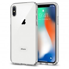 purchase cheap 6a3fd 8d135 iPhone X | Spigen Philippines
