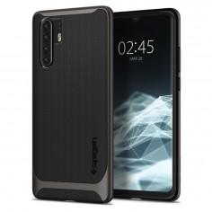wholesale dealer 72238 e61d5 Huawei   Spigen Philippines